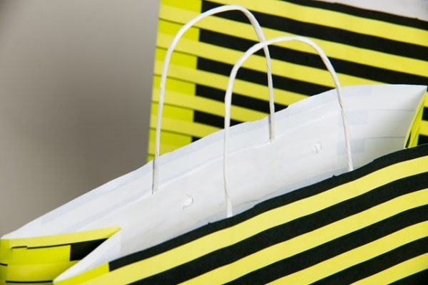twisted-handle-bag-printed-in-flexography