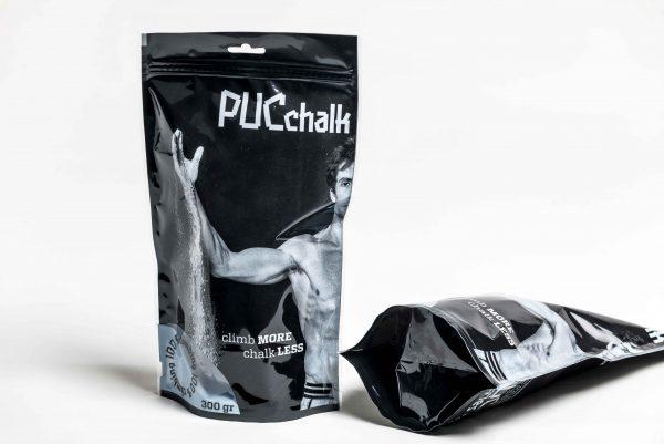 envases inudstriales doypack sector alimentario envases plástico reciclable