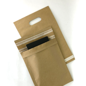 ecommerce paper envelopes