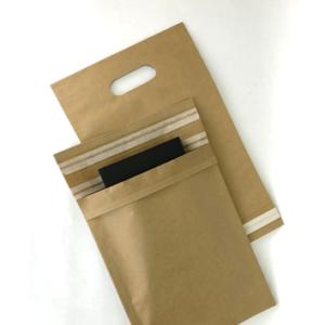 ecommerce paper envelopes