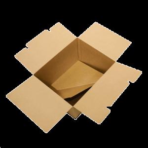2in1® Plus Box