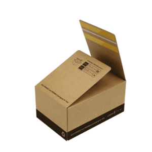2in1® eZ-Plus Box