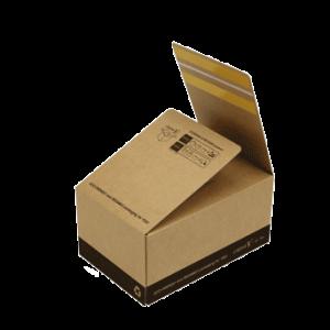 2in1® eZ-Plus Box