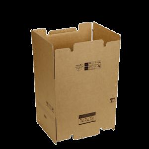 2in1® Duo Box