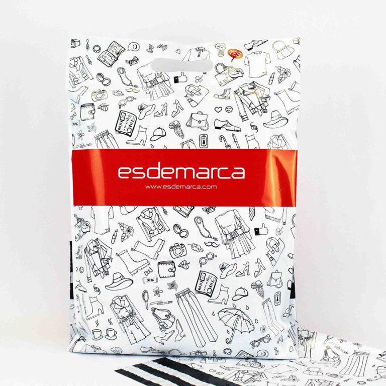 About plastic ecommerce confidential