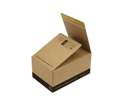 2in1® e-Plus Box