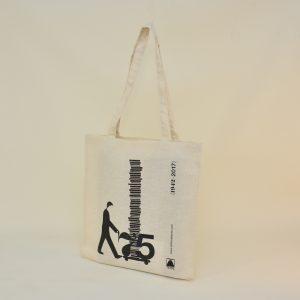 bolsas de algodón yute juco de tela reciclables y reutilizables