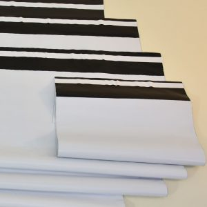 Sobres ecommerce cinta adhesiva