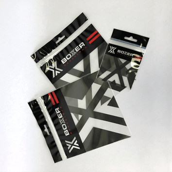 Sobres zip boxer-min envases industriales