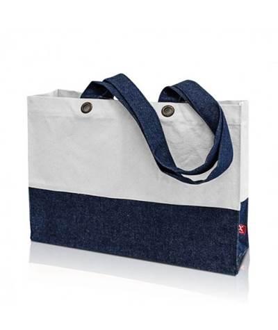 bolsa de algodón