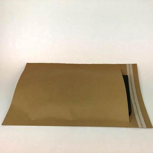 sobres de papel kraft v2