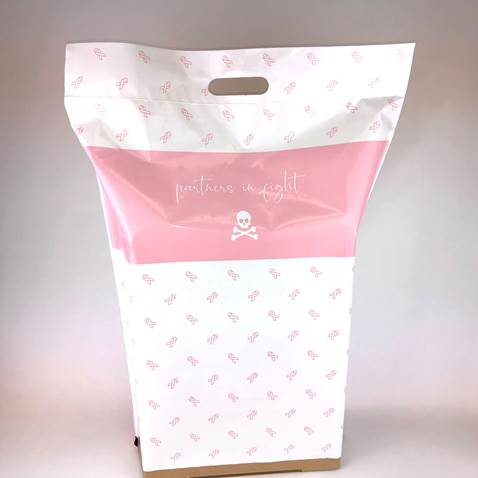sobres ecommerce skalpers sobres y bolsas ecommerce materiales reciclados compostables reutilizables y biodegradables bolsas para envíos online