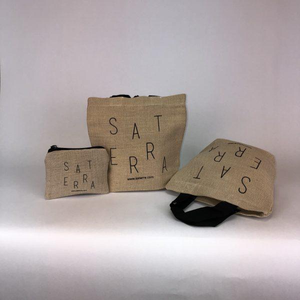 bolsas para regales empresariales