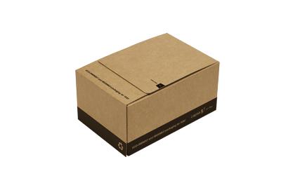Cajas de cartón ecommerce baratas