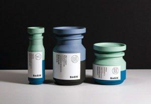 Como crear un packaging inspiración packaging moderno