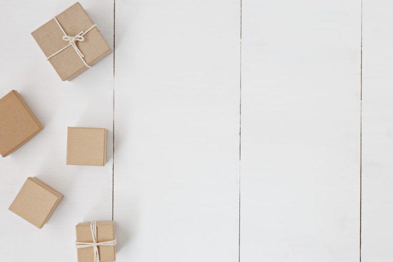 elegir proveedor de embalaje o packaging