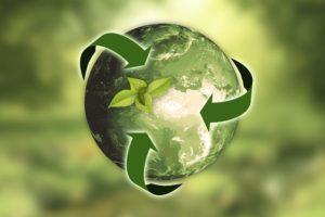 Biodegradabilidad, bolsas biodegradables, materiales biodegradables...Últimamente escuchamos estos conceptos miles de veces y creemos conocer el significado de estos, e incluso hablamos de ellos, utilizando estas palabras sin saber exactamente a qué nos estamos refiriendo. Pero, ¡que no cunda el pánico! Estamos aquí para que cuando llegues al final de este post, puedas considerarte familiarizado con el tema y seas capaz de utilizar este concepto de forma consciente e informada.
