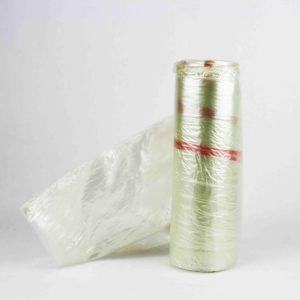 bolsa hidrosoluble (qué significa biodegradable)