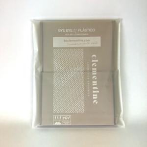 bolsa compostable (qué significa compostable)