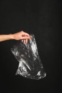 definición de plásticos no biodegradables