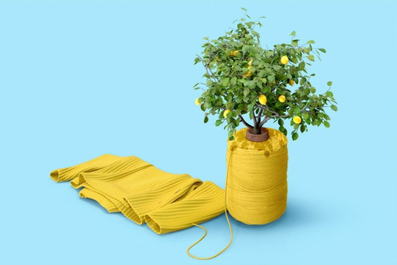 reutilizar objetos