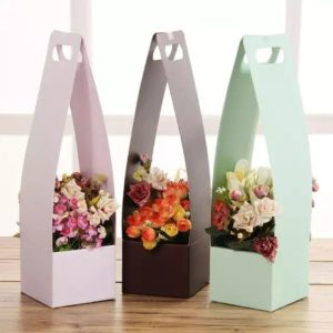 bolsas originales para tiendas