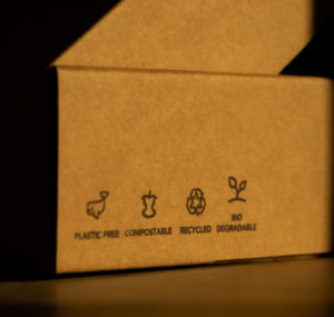 Packaging Ecológico