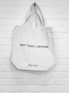 Frases para bolsas de tela