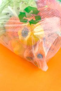 qué es oxo biodegradable
