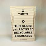 Bolsas recicladas ecommerce
